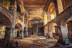 abandoned-buildings-mathias-haker-17