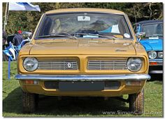 Google Image Result for http://www.simoncars.co.uk/morris/slides/ac_Morris%2520Marina%2520Mk1%252013%2520head.jpg