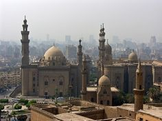 Cairo, Egypt  #vacation