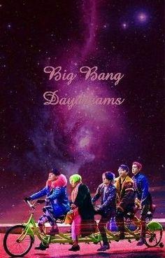 I miss these boys, Happy Birthday Kang Daesung♥️ Daesung, T.o.p Bigbang, Bigbang G Dragon, Bigbang Fxxk It, Kpop Wallpaper, Bigbang Wallpapers, Sung Lee, Big Bang Kpop, Bang Bang