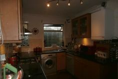 Property for sale in Charlemont Road, London E6 - 31072905