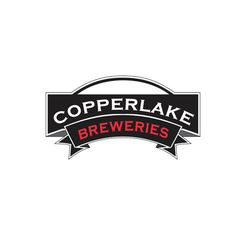 Copperlake Breweries is located in Lanseria, Gauteng and specialised in craft brewed beer.
