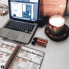 Desk goals , work , study , studying, student life, university , uni , study motivation, communication, graphic designer, planner