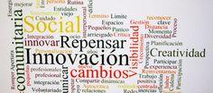 Radiografía de la innovación en España | TICbeat