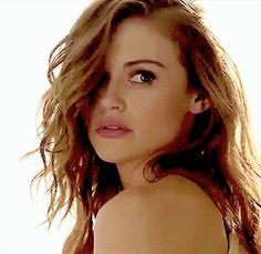 holland roden gif