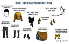 Horse Tack, Breyer Horses, Star Stable Horses, Mall Outfit, Horse Games, Club Outfits, Stables, Hilarious, Rottweiler