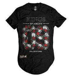 A loja está temporariamente fora de serviço   Loja HDR - Street Wear.  Camisetas ... 95a97140af