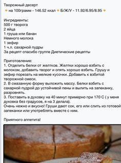 ульяна | 16 фотографий