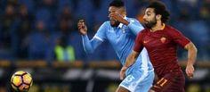Prediksi AS Roma vs Lazio 5-4-2017, Prediksi Bola Akurat, Prediksi Bola Jitu, Prediksi Bola Malam Ini, Prediksi Bola Jitu Terakurat.
