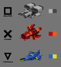 Spaceship Art, Spaceship Design, Concept Ships, Concept Art, Cartoon Airplane, Space Story, Starship Concept, Anime Weapons, Star Wars Rpg
