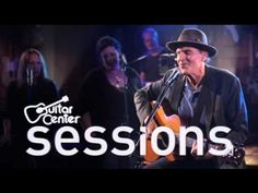 James Taylor Guitar Center Sessions 2015 - YouTube