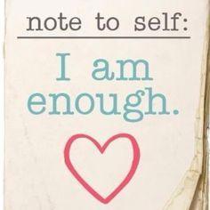 Self Love Today - Lori Miggins