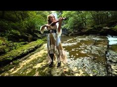 Southern Raised Christian Acoustic Band Breaks the Mold With, Vivaldi:The Four Seasons,Summer - YouTube