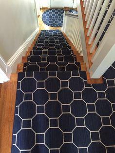 This Bloomsburg carpet is called Gia and it comes in 7 colors. Carpet Diy, Custom Carpet, Carpet Sale, Cheap Carpet, Modern Carpet, Rugs On Carpet, Neutral Carpet, Purple Carpet, Black Carpet