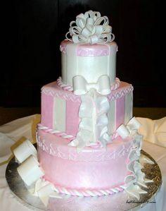 wedding cake Whimsical Wedding Cakes, Amazing Wedding Cakes, Elegant Wedding Cakes, Amazing Cakes, Wedding Cake Boxes, Box Cake, Character Cupcakes, Cake Images, Cake Pictures