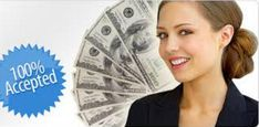 Payday Loans Big Rapids Mi  Find Yourself Needing Extra Cash?! Visit Now!! Amazing