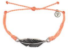 Silver Feather Salmon