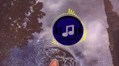 DJ Quads - Friends (Vlog Music) [HipHop & Rap] 1 Hour Extended Version