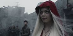 TNT Renews Falling Skies for a Fifth and Final Season, Orders More of The Last Ship and Major Crimes - Falling Skies Community - TV.com