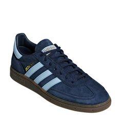 adidas munchen blauw wit gum