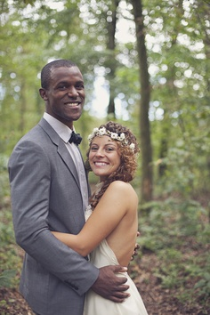 interracial marriage Apostolic