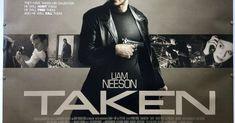 ดูหนังออนไลน์ฟรีไม่กระตุก Taken (2008) เทคเคน สู้ไม่รู้จักตาย พากย์ไทย . DE88 .me หนังเก่า หนังใหม่ หนังดีๆ เรามีให้ท่านทุกเวลา Liam Neeson Taken, Shit Happens