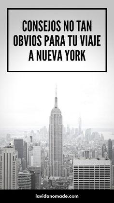 consejos-ahorrar-en-nueva-york-