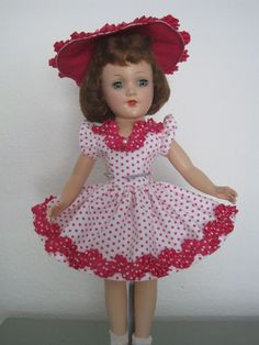 US $32.00 New in Dolls & Bears, Dolls, Clothes & Accessories