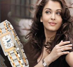 The Prime Watch Boutique Has The Widest Collection of Authentic #Tissot Watches for Men and Women In India.Get The Best Deal At  http://theprimewatches.com/brands/tissot.html
