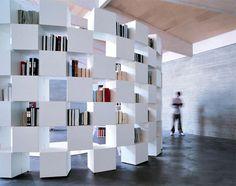 librerie divisori - Cerca con Google