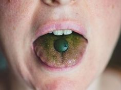 Spirulina — a blue-green algae used as a supplement — appears to reduce blood pressure. A recent study pins down the molecular mechanisms involved.