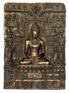 Tibetan Art, Buddhist Art, Himalayan, Asian Art, Statues, Lord, Texture, Buddhism, Buddha
