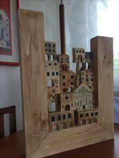 Padova e i suoi portici