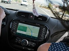Pioneer offers Android Auto head units from March 2015.  Pioneer is also keen to jump on Android Auto, announcing overnight at CES 2015 that it will offer head units for existing cars from March 2015. In particular, Pioneer has announced that it will sell three models of its Networked Entertainment Experience (NEX) in-dash multimedia receivers with Android Auto support in the next couple of months, allowing car owners to upgrade their stereo instead of buying a whole new car. [READ MORE…
