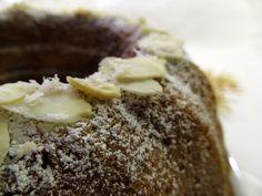 Hedelmäkakku kruunaa joulun – Fruit Cake Makes Christmas Rye, How To Make Cake, Camembert Cheese, Fruit, Christmas, Food, Xmas, Essen, Navidad