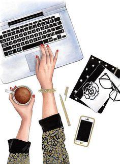 Girly art decor Girly wall art High fashion art Girly print Fashion illustration Fashion poster Fash – My Company Art Mural Fashion, Fashion Prints, Fashion Art, Trendy Fashion, Fashion Quotes, Fashion Fashion, Fashion Design, Fashion Dresses, Fashion Styles