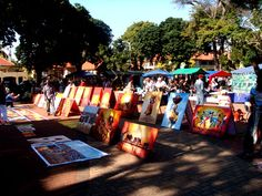 the open air market in durban, SA. Durban South Africa, Kwazulu Natal, Pretoria, Google Images, Dolores Park, Spaces, Marketing, Heart, Travel