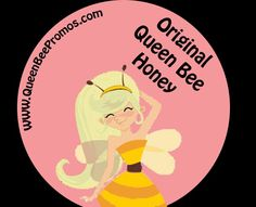 #queenbhoney