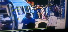 Shocking CCTV footage reveals how pervert neighbor molested semi porn actress in Mumbai. Find all Latest Breaking News, National news, News papers in India, Online News paper, Online News, India news, Indian News Paper, News from India, Latest News in India in English in Daily Bhaskar, No.1 news Paper.For more information visit http://daily.bhaskar.com.