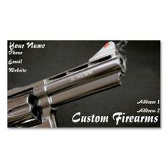 143 best firearm dealer business cards images on pinterest in 2018 ffl dealer business card colourmoves