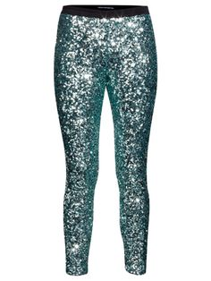 Leggings, at French connection