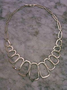 Silver Bracelet Brands Silver Ring Guard
