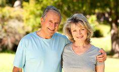 (Zentrum der Gesundheit) - Ein hoher Cholesterinspiegel kann (muss aber nicht) gesundheitliche Probleme mit sich bringen: Arteriosklerose, Herzinfarkt, Schlaganfall – das ist hinlänglich bekannt. Doch was verbirgt sich hinter dem Begriff