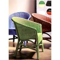 1000 Images About Palecek Seating On Pinterest Lounge