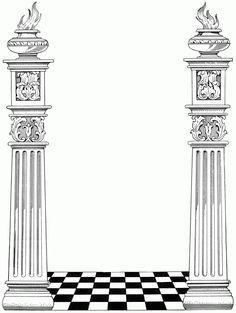 19 Best Pillars Images Pillar Design Marble Columns