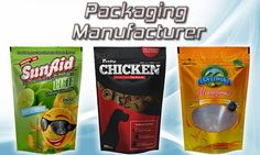 We are the manufacturer of plastic zippers and slider zippers. Our plastic zippers are having good zip lock quality and plastic ziplock is best quality in zipper profile. Vacuum Packaging, Coffee Packaging, Food Packaging, Dream Tea, Plastic Shopping Bags, Packaging Manufacturers, Clear Bags, Cellophane Bags