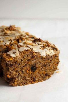 Banana Bread, Snacks, Queen, Baking, Desserts, Recipes, Food, Tailgate Desserts, Appetizers