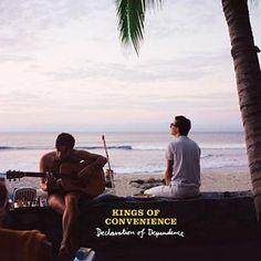 Universal Music Kings Of Convenience - Declaration Of Dependence (Vinyl) Kings Of Convenience, Vinyl Cd, Vinyl Records, Pink Floyd, Jazz, Vinyl Junkies, Vinyl Cover, Rock, How To Know