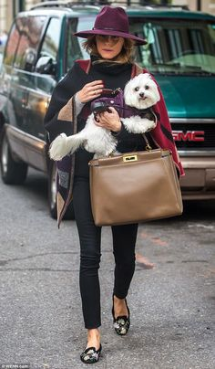http://oliviasstyle.blogspot.it/search?updated-max=2014-10-24T09:53:00+01:00