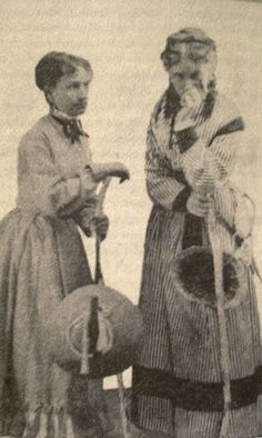 """Gossip from overseas: stories from """"Little Women Abroad"""" by those mapcap Alcott sisters Mariska Veres, Louisa May Alcott, Gossip, Sisters, Painting, Authors, Lovers, Passion, Women"""